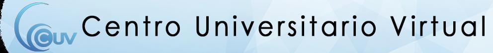 Centro Universitario Virtual
