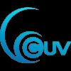CUV - F.C.E. y T.